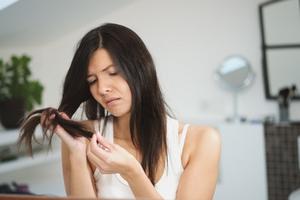 La Trichotillomanie : Comment en guérit-on ?
