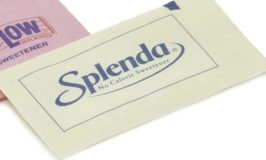 Splenda Effets secondaires | NutritionFacts.org