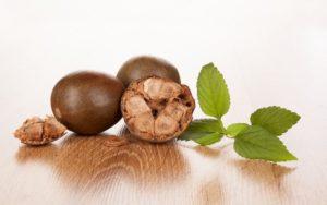 Édulcorant aux fruits de moine, une option naturelle sans calories et sans danger