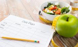 Plans d'alimentation saine à essayer en 2019