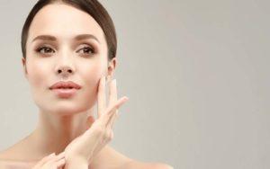 8 aliments qui illuminent votre peau