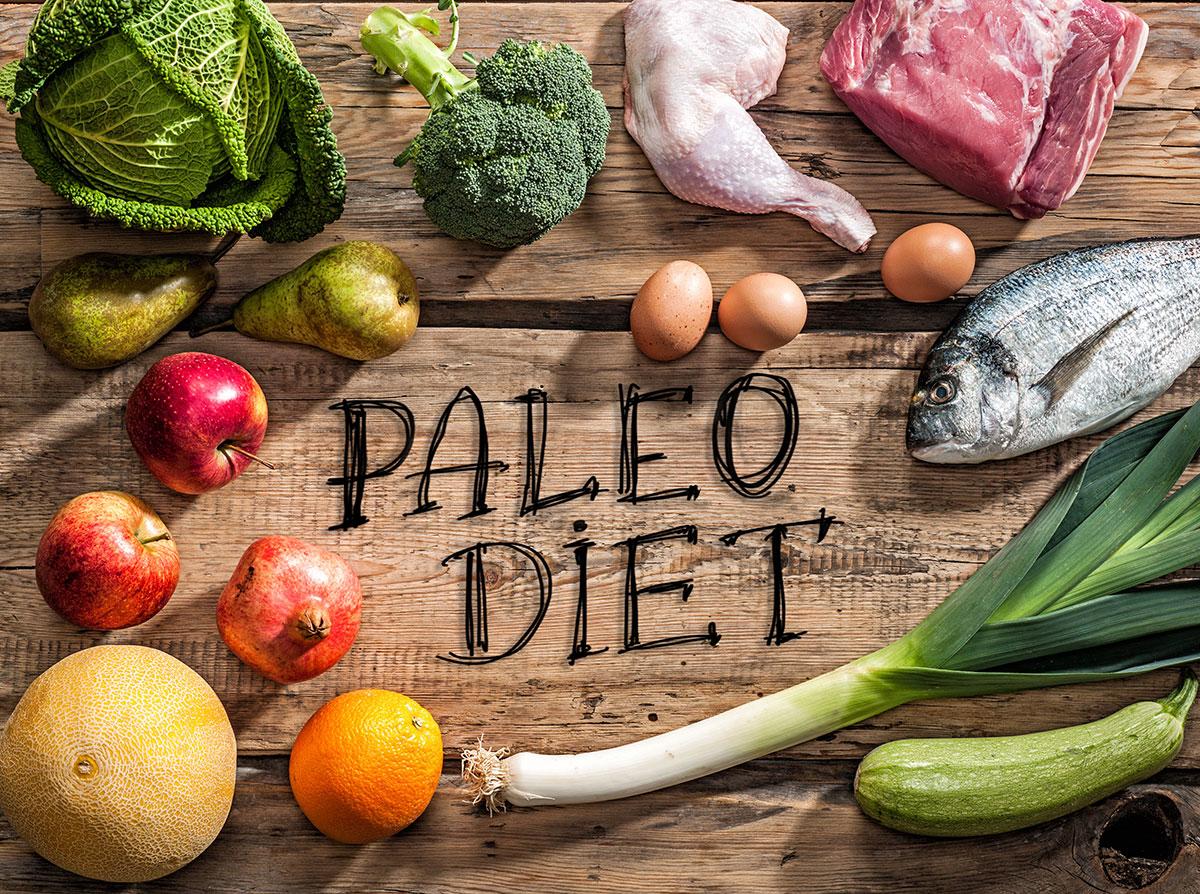 "Paleo Diet ""width ="" 1200 ""height ="" 894 ""srcset ="" https://naturallysavvy.com/wp-content/uploads/2019/02/paleo-diet.jpg 1200w, https://naturallysavvy.com/wp -content / uploads / 2019/02 / paleo-diet-300x224.jpg 300w, https://naturallysavvy.com/wp-content/uploads/2019/02/paleo-diet-768x572.jpg 768w, https: // naturellement .com / wp-content / uploads / 2019/02 / paleo-diet-1024x763.jpg 1024w, https://naturallysavvy.com/wp-content/uploads/2019/02/paleo-diet-80x60.jpg 80w ""tailles = ""(largeur maximale: 1200px) 100vw, 1200px"