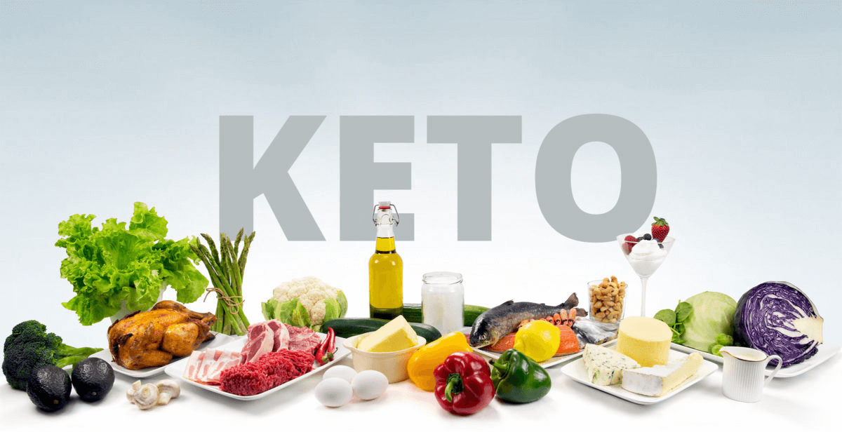 """Keto Diet """"width ="""" 1200 """"height ="""" 616 """"srcset ="""" https://naturallysavvy.com/wp-content/uploads/2019/02/keto-diet.png 1200w, https://naturallysavvy.com/wp -content / uploads / 2019/02 / keto-diet-300x154.png 300w, https://naturallysavvy.com/wp-content/uploads/2019/02/keto-diet-768x394.png 768w, https: // naturellement .com / wp-content / uploads / 2019/02 / keto-diet-1024x526.png 1024w """"tailles ="""" (largeur maximale: 1200px) 100vw, 1200px"""
