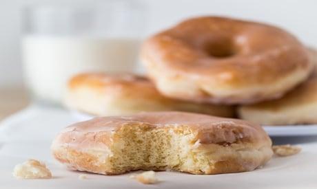 20 façons de renoncer à l'habitude du sucre pour toujours (et sans devenir fou)