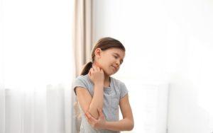 9 idées de repas scolaires sains et sans allergènes