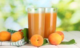Le top 7 des bienfaits du jus d'abricot pour la santé