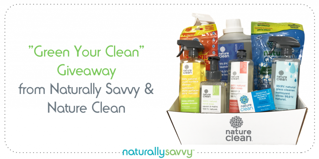 """Nature Clean Giveaway """"width ="""" 696 """"height ="""" 347 """"srcset ="""" https://naturallysavvy.com/wp-content/uploads/2019/09/Nature-Clean-Giveaway-2019-Twitter-1024x511.png 1024w, https://naturallysavvy.com/wp-content/uploads/2019/09/Nature-Clean-Giveaway-2019-Twitter-300x150.png 300w, https://naturallysavvy.com/wp-content/uploads/2019/09 /Nature-Clean-Giveaway-2019-Twitter-768x383.png 768w, https://naturallysavvy.com/wp-content/uploads/2019/09/Nature-Clean-Giveaway-2019-Twitter.png 1500w """"tailles (largeur maximale: 696px) 100vw, 696px"""