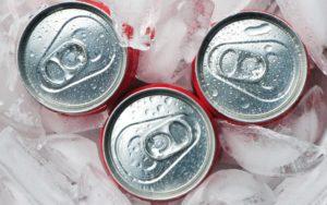Qu'est-ce que le benzoate de sodium et pourquoi il fait si peur