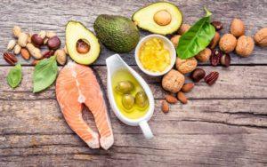 7 avantages pour la santé de l'huile de poisson