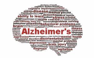 Faites une chose pour aider à prévenir la maladie d'Alzheimer, à tout âge