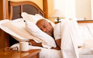 Couvertures pondérées et autres articles pour le sommeil et la santé