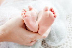 Le nouveau guide de maman pour les produits biologiques