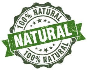 4 principaux avantages de choisir des produits naturels