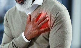 Un sommeil excessif peut augmenter le risque d'accident vasculaire cérébral de 85%